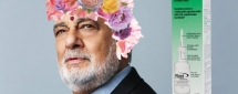 Por corriente, marrano y degenerado sexual Placido Domingo acabo con su carrera