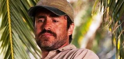 Copy of Demian Bichir pide a Barack Obama impulsar reforma migratoria